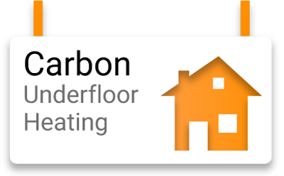 Carbon Underfloor Heating